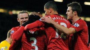 Pemain-manchester-united